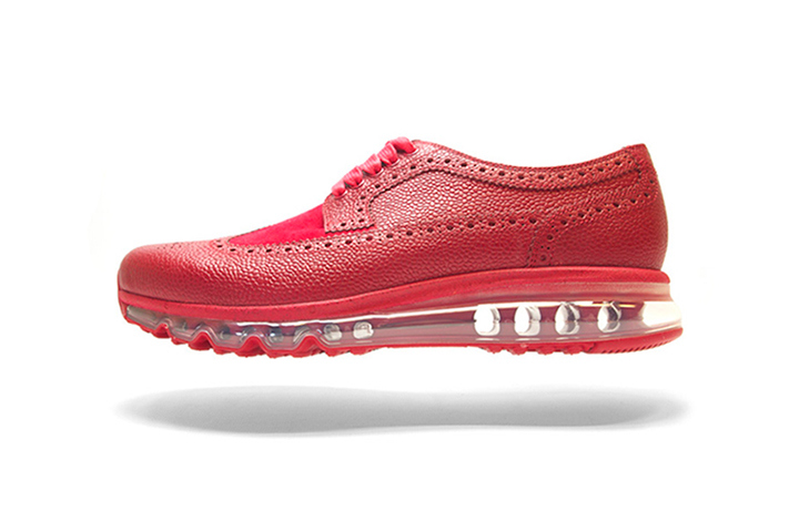 cole-haan-360-air-max-wingtip-concept-2